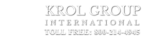 Krol Group International